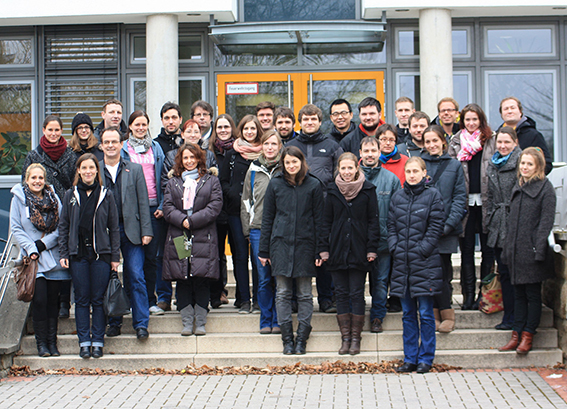 Phd-Postdocs_Goettingen